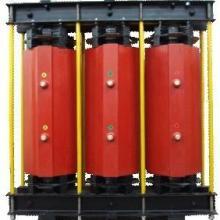 供应电抗器VMA10CK200S1