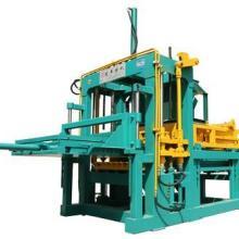 供应湖南全自动煤灰免烧砖机大型免烧砖机建丰机械明智的选择批发