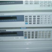 供应HP6629A系统电源