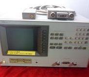 精密LCR测试仪HP4286A安捷伦4286A图片