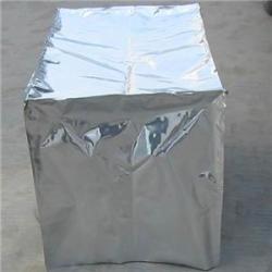 供應漳州大型四方立體防潮袋鋁箔編織袋