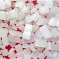 供應卷膜幹造LDPE(高壓)顆粒再生料