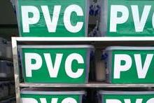 供应软质PVC颗粒软质PVC胶粒33度-60度