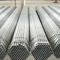 新疆133无缝钢管生产商图片
