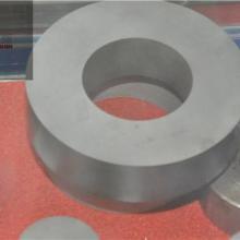 供应RG-10台湾黑金钢硬质合金钨钢板材钨钢圆球钨钢长条钨钢