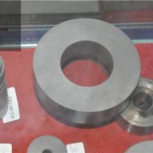 供应低价进口碳化钨合金钨钢板材钨钢圆球钨钢长条钨钢圆珠进口批发
