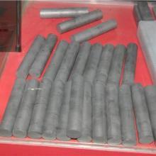 供应RG-20台湾黑金钢硬质合金钨钢板材钨钢圆球钨钢长条钨钢