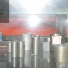 供应台湾黑金钢碳化钨合金钨钢RX-15钨钢板材钨钢圆球钨钢长条批发
