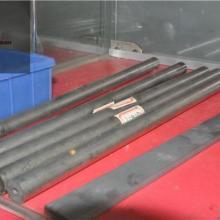 供应RX-10S台湾黑金钢硬质合金钨钢板材钨钢圆球钨钢长条钨