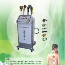 供应养生专家养生仪器按摩温灸疏通经络