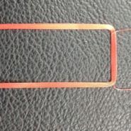 IC卡感应线圈图片