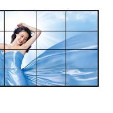 江西省60寸超窄边液晶拼接墙/液晶拼接屏