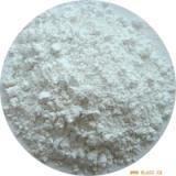 供应绢云母矿物特性及加工方法,绢云母价格,绢云母批发
