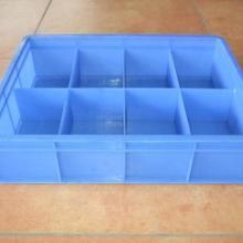 供应深圳光学器件周转箱厂家,深圳光学器件周转箱批发价格,光学器件箱