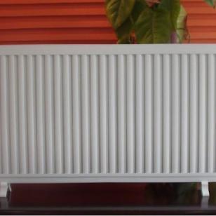 长丝碳纤维取暖器散热器立式M12-L2图片