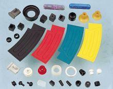 供应硅橡胶