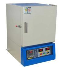 供应1100度箱式电阻高温炉炉