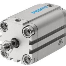 气缸ADVU-50-15-A-P-A