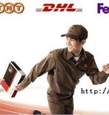 国际快递空运图片/国际快递空运样板图 (1)