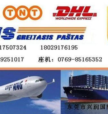 国际快递空运图片/国际快递空运样板图 (2)