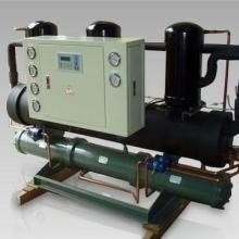 供应东莞开放式冷水机价格深圳开放式冷水机组制造