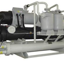 供应冷水机
