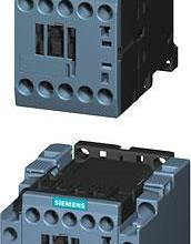 供应安徽西门子接触式继电器总代理合肥继电器