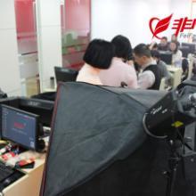 上海哪摄影培训最好,上海摄影培训,上海黄浦摄影学院批发