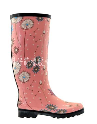 供应GYOYO雨鞋