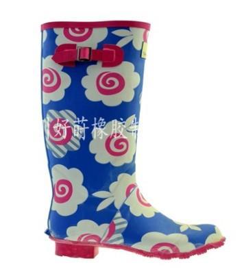 供应优质雨鞋雨靴