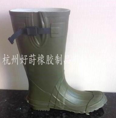 供应舒适工矿雨鞋
