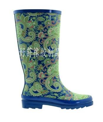 供应防漏水雨鞋雨靴