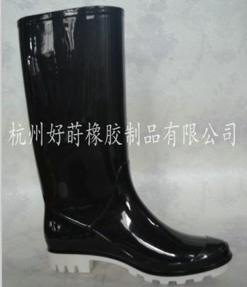 供应劳保雨鞋