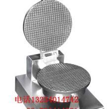 供应蛋卷脆皮机/豪华脆皮机/蛋筒机