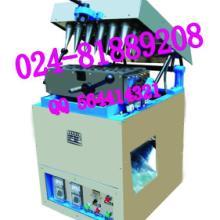 供应威化蛋筒机/冰淇淋蛋筒机/威化机