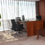即租即用小型办公室出租可办公注册图片