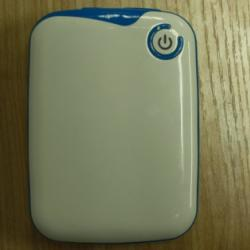 供應移動電源SL5000容量5000毫安通用型充電寶