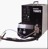 供应松下氩弧焊机自动送丝装置YJ-105图片