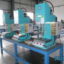 供应小型单柱液压机_厦门小型液压机生产厂家图片