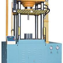 供应液压拉伸机_铝制薄板液压拉伸机批发