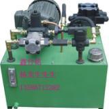 供应液压站_液压系统_液压组合_福建小型液压站