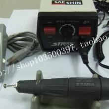 供应电动打磨机,微型精密电动打磨机,日本专用高速轴承图片