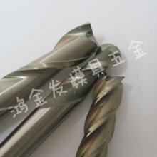 供应高速钢铣刀,STK铣刀,YS白钢铣刀,全磨铣刀