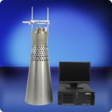 供应建筑材料不燃性试验仪建筑材料不燃性试验机其他试验装置