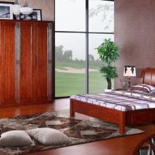 供应实木家具