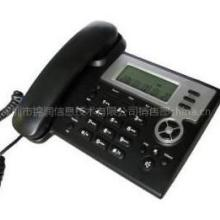 ip电话机 性价比最高的网络电话机Q210P