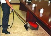 供应南京地毯清洗