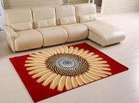 供应南京清洗地毯
