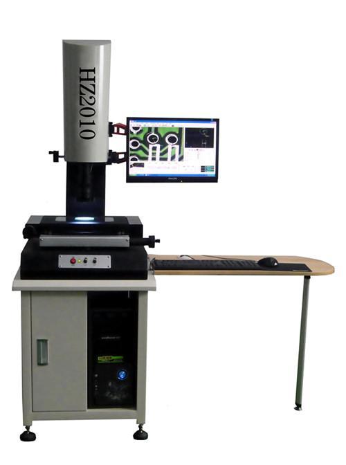 供应影像测量仪器