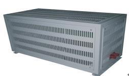 电阻箱/制动电阻箱